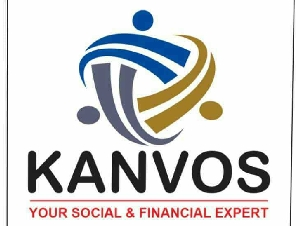 Kanvos Business Solutions