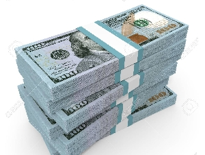 URGENT LOAN OFFFER FOR BUSINESS AND PERSONAL USE