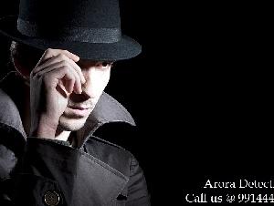 Arora Detective: Best Detective Agency | Private Investigator | Detective in Punjab