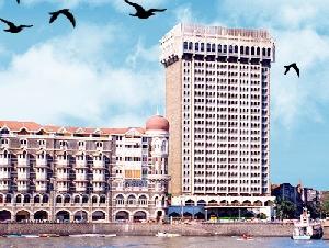 Mumbai taxi service | cab booking Mumbai | Bharat Taxi