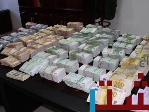 Cash Available Business Personal Cash Whatsapp me on +919818473167- KWD 8000
