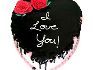 Cake Shops In Kapurthala | Online Cake Delivery In Kapurthala - Bigwishbox