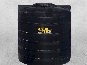 Aquatech tanks - Overhead Water Tanks Manufacturers and Distributors, India